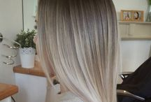vlasy6