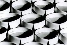 Molteplicità e design / Prove di design basate su molteplicità e disposizione