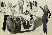 Eski Reklamlar