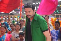 Ankush Chaudhari to be the first ever Action Hero of Marathi Film Industry