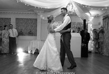 First Dance UK - Sam Rigby Photography - 5th July 2015 / First Dance UK - Dianne Halliwell - the Wedding of Erika & Dan Alexander at Eaves Hall, Clitheroe on the 5th July 2015 - Sam Rigby Photography (www.samrigbyphotography.co.uk) #firstdanceuk #firstdance #diannehalliwell #samrigbyphotography #femaleweddingphotographer #northwestweddingphotographer #bride #groom #eaveshall