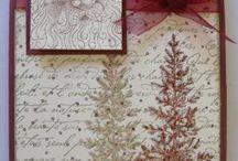 Christmas cards & ideas