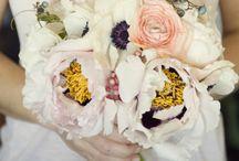 Randle's Wedding / by Alyssa Gomez