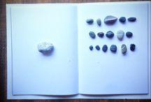 Just Stones