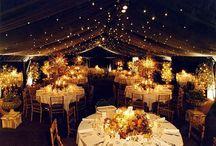 Wedding / by Kamarra Barnett
