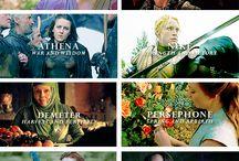 jbGame Of Thrones