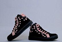 Kids shoes / Luxury Italian shoes