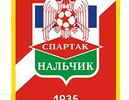 liga rosyjska