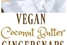 Vegan / végétarien