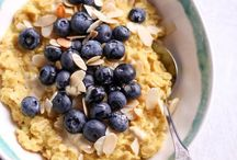 Frühstück rezepte