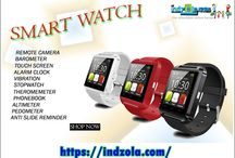 Watches / #Watches and special #timepieces also including concepts