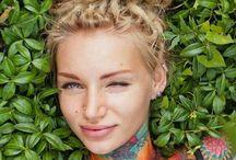 Hippy / by Olivia Watts