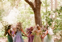 Fairy-things