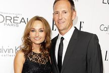 most costly celeb divorces