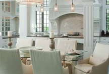 Dining Rooms / dining rooms, interior design, home decor