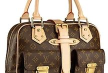 Bags I covet