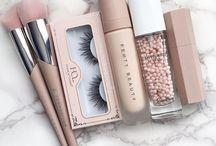 Makeup xox