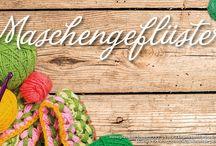 Simply Kreativ Häkelwelt-Blog