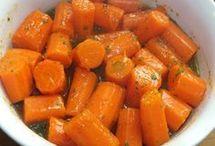 groente