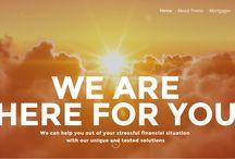 Mortgage Lending /