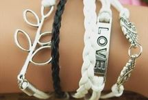 Cool bracelets