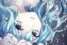 fairy tail et manga