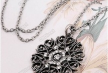 Jewelry $3 & Under
