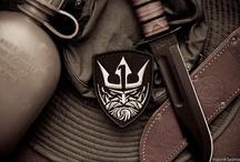 armalar