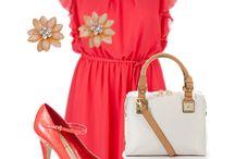 Style Mama