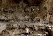 archeology