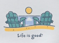 Life is Good..... / by Laura Evans