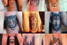 Tattooss / I want all of these on my body right now pls