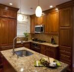 Top 5 Biggest Kitchen Remodeling Mistakes in Philadelphia