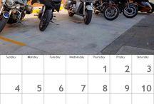 calendario calis1