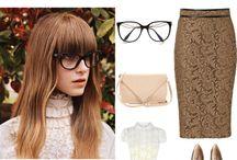 fashion-polyvore