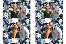 Photo Booths by Nicolette