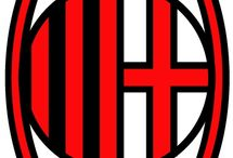 Forza Milan<3