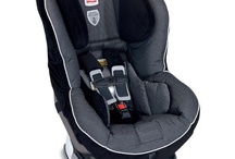 best britax reviews / best britax car seat reviews, britax convortible, booster car seat, brtiax boulevard