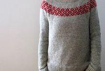 genser