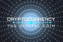 Bitcoin Crypto Latest News