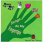 Music & Fingerplays / by Jackie Powell