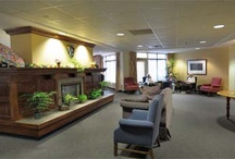 Iowa Assisted Living Facilities