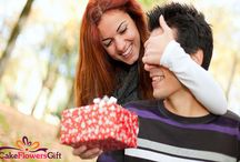 send gifts for boyfriends
