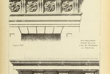 ордерная архитектура