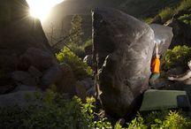 Markus Ixmeier / Partner Loopwear / boulderclassics.com images of boulder .