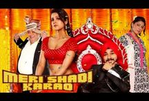 INDIAN BEST MOVIES
