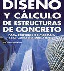 libros ING civil