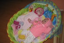 realistic dolls, reborn babies / and realistic dolls reborn babies