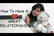 Relationship Goals / How to Make a Relationship Better | Relationship Goals 2017 How to Make a Relationship Better | How to Have a Great Relationship? Want to have Relationship goals for 2017?