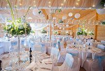11/1 wedding